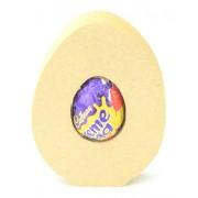 18mm Freestanding Easter Egg Creme Egg Holder
