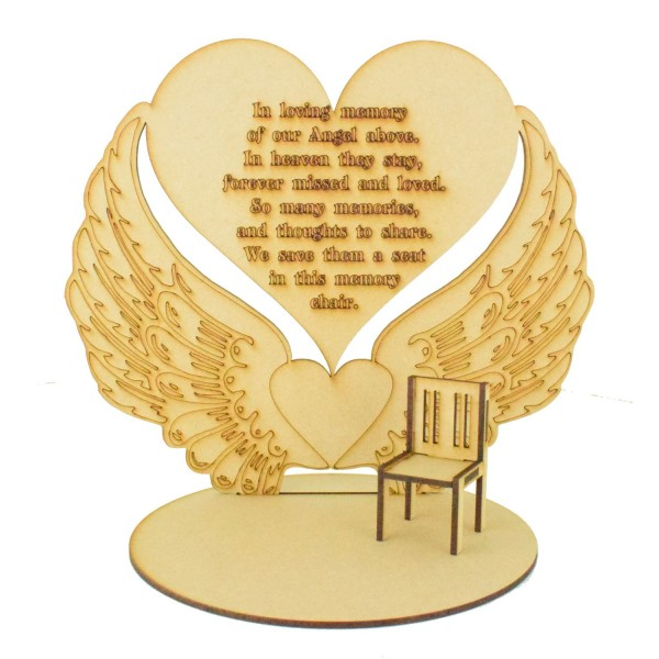The Leading Supplier Of Heaven Quotes And Designs