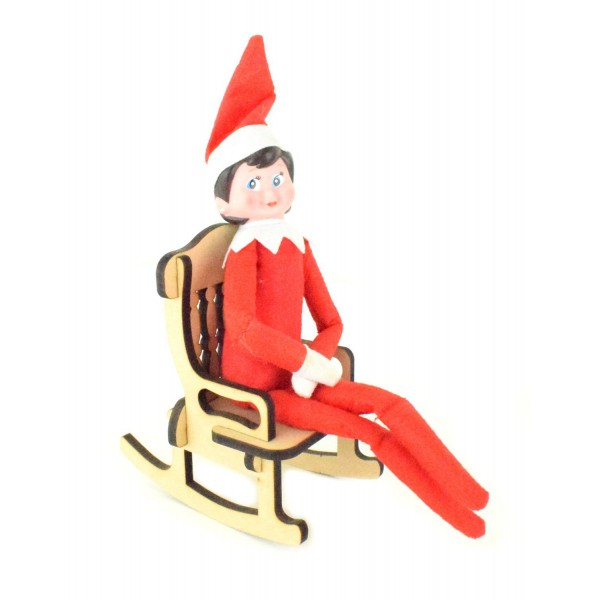 The Leading Supplier Of Elf On A Shelf Accessories