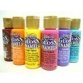 Gloss Enamels 2oz
