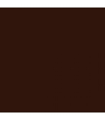 DecoArt Crafters Acrylic GLOSS Paint - Burnt Umber 2oz
