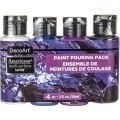 Paint Pouring Packs