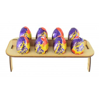 The Leading Supplier Of Easter Gifts
