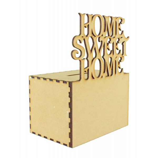 The leading supplier of money boxes for Home money box