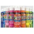 Crafters Acrylic Gloss 2oz