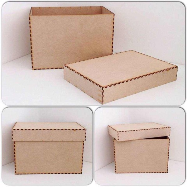 haircut keepsake box laser craft shapes the leading supplier of craft shapes 3930