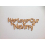 Laser Cut Youre Here For A Good Time Not A Long Time So Follow