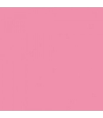 Bubblegum Pink Americana Acrylic 8oz DecoArt Craft Paints