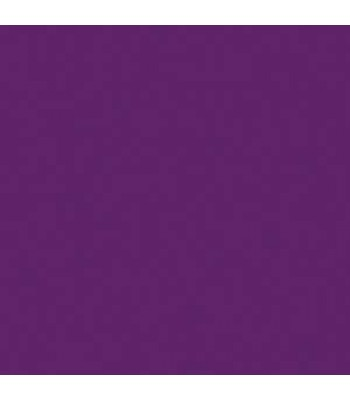 DecoArt Crafters Acrylic Gloss Paint - African Violet 2oz