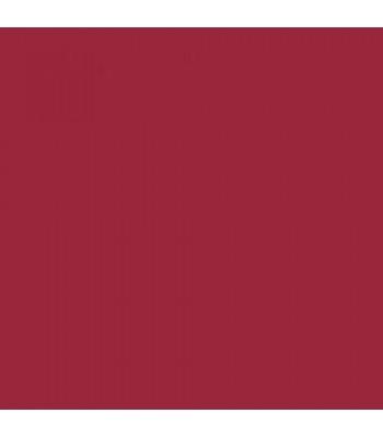 Burgundy Wine Transparent Americana 2oz DecoArt Craft Paints