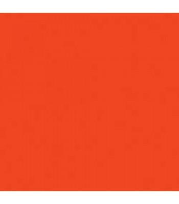 Cadmium Orange Transparent Americana 2oz DecoArt Craft Paints