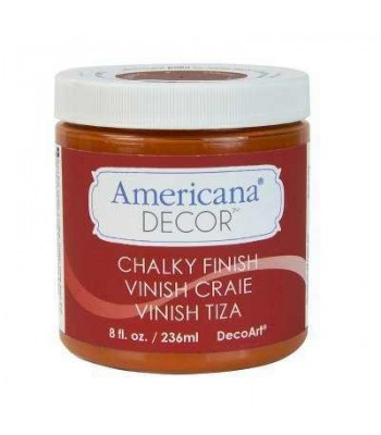 Cameo Chalky Finish PaintChalk Paint (Chalky Finish) 8oz craft paint