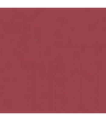 Crimson Tide Transparent Americana 2oz DecoArt Craft Paints