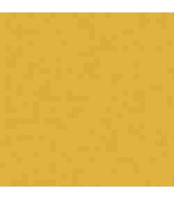 Gold Dovecraft Glitter Glue
