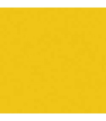DecoArt Bright Yellow Crafters Acrylic 2oz Craft Paints