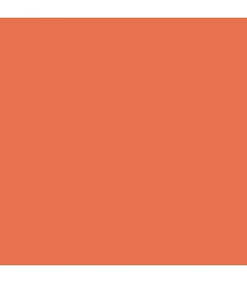 DecoArt Orange Crafters Acrylic 2oz