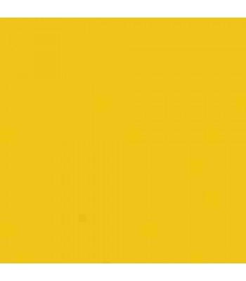 DecoArt Yellow Crafters Acrylic 2oz