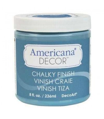 Escape Americana Chalky Finish 8oz