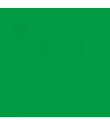Festive Green Amer Acrylc 8oz Craft Paints