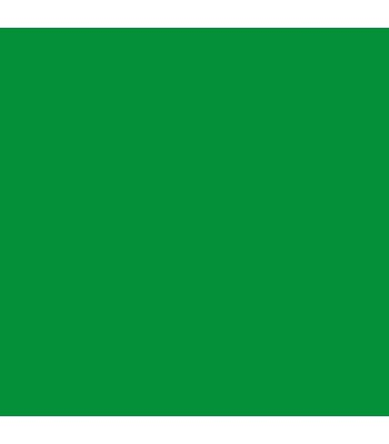 Holiday Green 8oz Craft Paints
