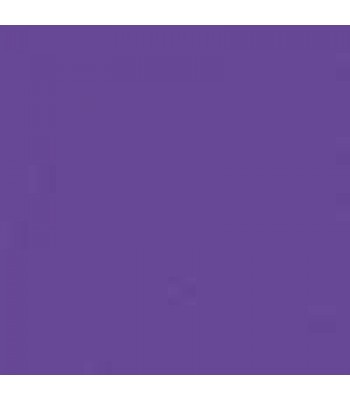 Acrylic (Crafters Acrylic) Purple Passion 2oz