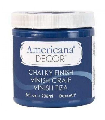 Legacy Chalky Finish PaintChalk Paint (Chalky Finish) 8oz craft paint