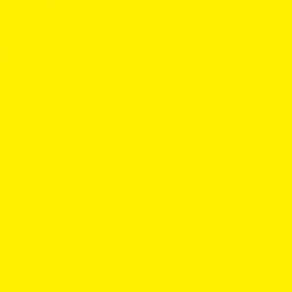 Lemon Yellow Transparent Americana 2oz Decoart Craft Paints