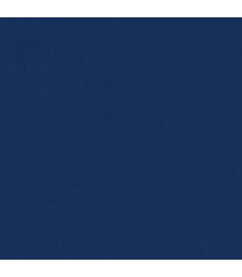 Navy Blue - DecoArt Crafters Acrylic Paint 8oz
