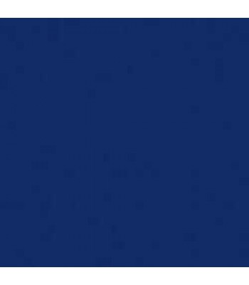 Primary Blue Amer Acrylic 8oz craft paints