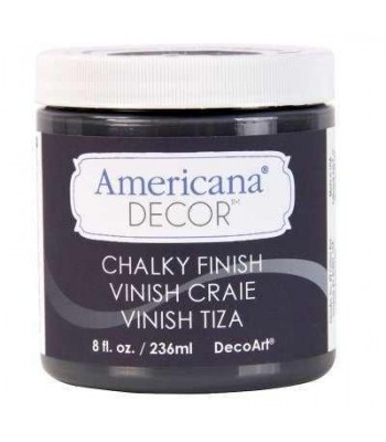 Relic Chalky Finish Paint Chalk Paint (Chalky Finish) 8oz craft paint