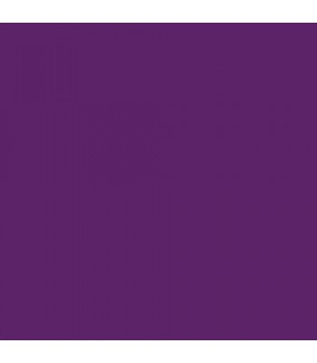 Acrylic (Crafters Acrylic) African Violet 2oz