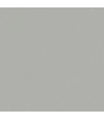 Acrylic (Crafters Acrylic) Amish Grey 2oz
