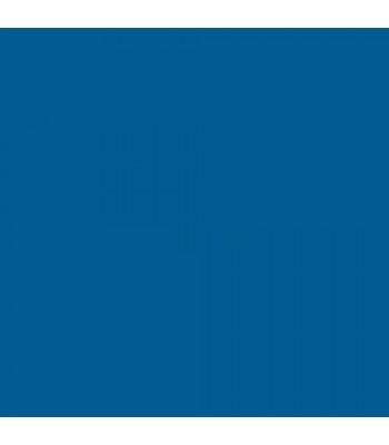 Acrylic (Crafters Acrylic) Copenhagen Blue 2oz