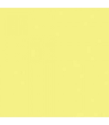 Acrylic (Crafters Acrylic) Daffodil Yellow 2oz