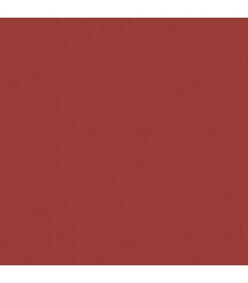 Acrylic (Crafters Acrylic) Deep Red 2oz