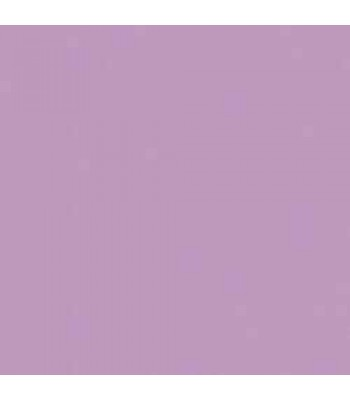 Acrylic (Crafters Acrylic) Lavender 2oz