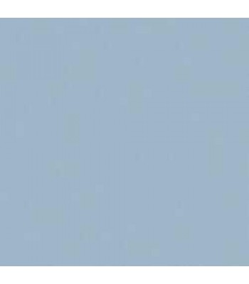 Acrylic (Crafters Acrylic) Sky Blue 2oz