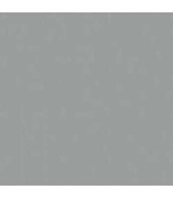 Acrylic (Crafters Acrylic) Westport Grey 2oz