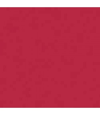 Berry Red Transparent Americana 2oz DecoArt Craft Paints