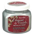 Elegant Finish Metallic Paint