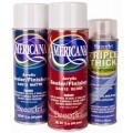 Americana, Decoart Spray Sealer